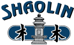 Shaolin Communications