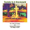 Soundtrack album Coyote in a Graveyard